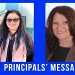 FSK-Online-Sub-Principals-Morning-Msg.jpg