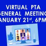 FSK-PTA-general-meeting-Jan-2021.jpg