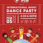 FSK_2021-International-Dance-Party_Flyer