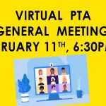 FSK-PTA-general-meeting-Feb.jpg