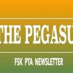 FSK-newsletter.jpg