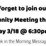 Community-Meeting-image-webpost.jpg