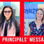 FSK-Online-Principals-Message-March-15.jpg