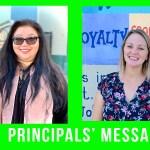 FSK-Online-Principals-Message-March-8.jpg