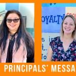 FSK-Online-Principals-Message-march-22.jpg
