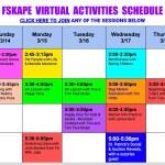FSKAPE-Activity-Schedule-March-14-19-1
