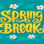 spring-break.jpg