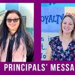 FSK-Online-Principals-Message-april-25.jpg