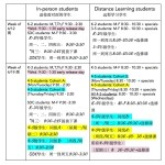 FSK-Schedule-Chinese