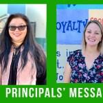 FSK-Online-Principals-Message-May-23.jpg