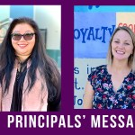 FSK-Online-Principals-Message-may-16.jpg