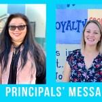 FSK-Online-Principals-Message-may-9.jpg