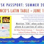 FSK-Passport-FRANCOS-2021-SMALL.jpg