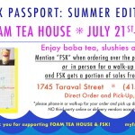 FSK-Passport-FOAM-Small.jpeg