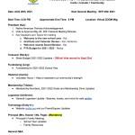 August-26th-2021-PTA-Gen-Mtg-Agenda