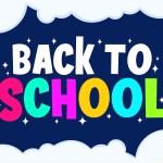 BACK_TO_SCHOOL_BG.jpg