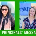 FSK-Online-Principals-Message-8-20-21.jpg