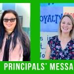 FSK-Online-Principals-Message-9-24.jpg