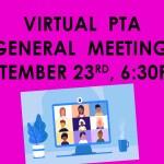 FSK-PTA-general-meeting-SEPT-2021.jpg