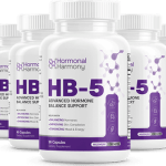 hormonalhb5