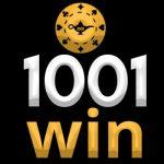 Dapatkan Promo Bonus Slot Terbesar hinggah 200% ✪ 1001win Dunia Game Terlengkap ✪ Situs Game Slot Online Terpercaya 2021 ✪ Agen Slot Game Terbaru 2021 ✪ Daftar Slot Online Terbaik