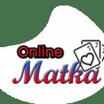 onlinematka