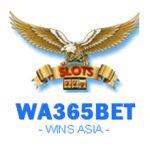 Slot Pragmatic Play Bet Murah 2021 WA365BET