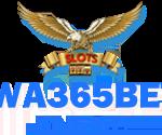 Slot Bonus 100 Persen Di Depan Paling Gacor Indonesia WA365