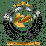 Tư Vấn Luật Xây Dựng Trực Tuyến Miễn Phí - Luật L24H