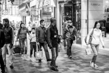 HK_Street-15