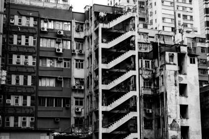 HK_Street-17