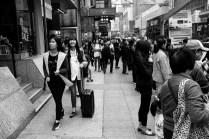 HK_Street-18