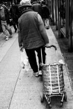 HK_Street-20