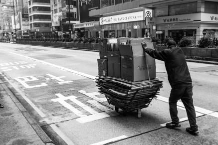 HK_Street-23