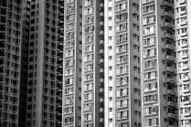 HK_Street-33