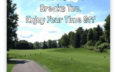3 Ways To Stay In Shape Over Summer Break