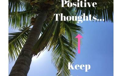 How To Handle Negative Perception And Change It Into Something Positive