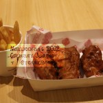 [NEW] BonChon Chicken Central Park Mall : Guilt Free
