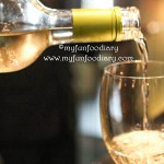 Pullman Hotel : Wine Appreciation Night with Vina Ventisquero
