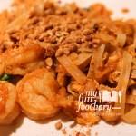 [NEW] True Thai Flavours at Cinnamon Resto, Mandarin Oriental Hotel
