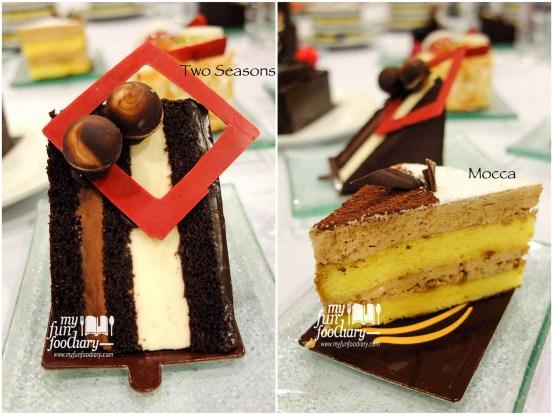 varian cake 2