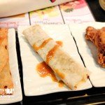 [NEW] Casual Mexican Food at Sombrero