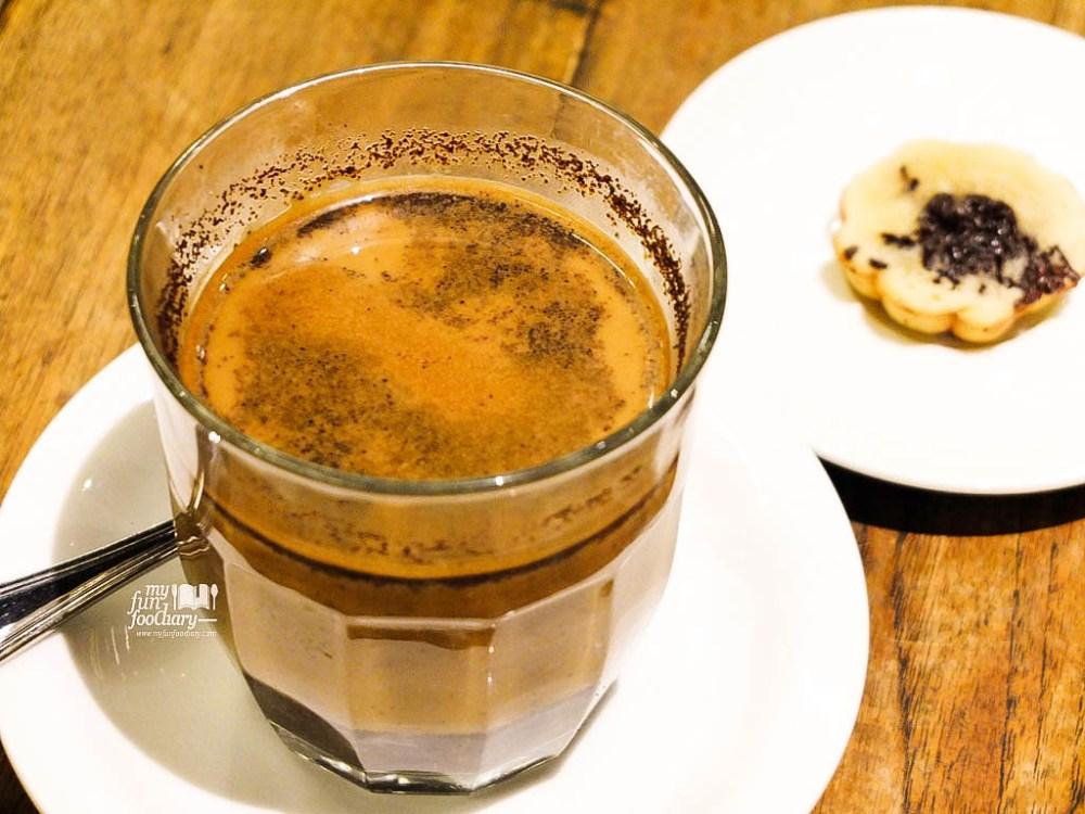 [NEW COFFEE SHOP] Warung Tinggi Koffie d/h Tek Soen Hoo (5/6)