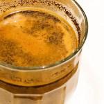 [NEW COFFEE SHOP] Warung Tinggi Koffie d/h Tek Soen Hoo
