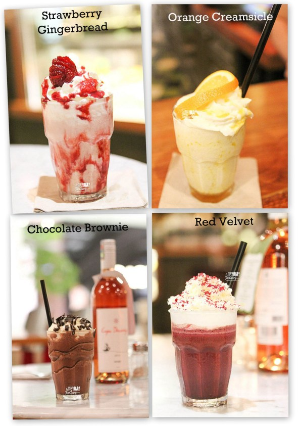 Various New Frappe-1