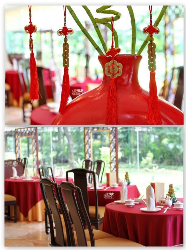 Suasana Shang Palace Shangri-La Jakarta by Myfunfoodiary