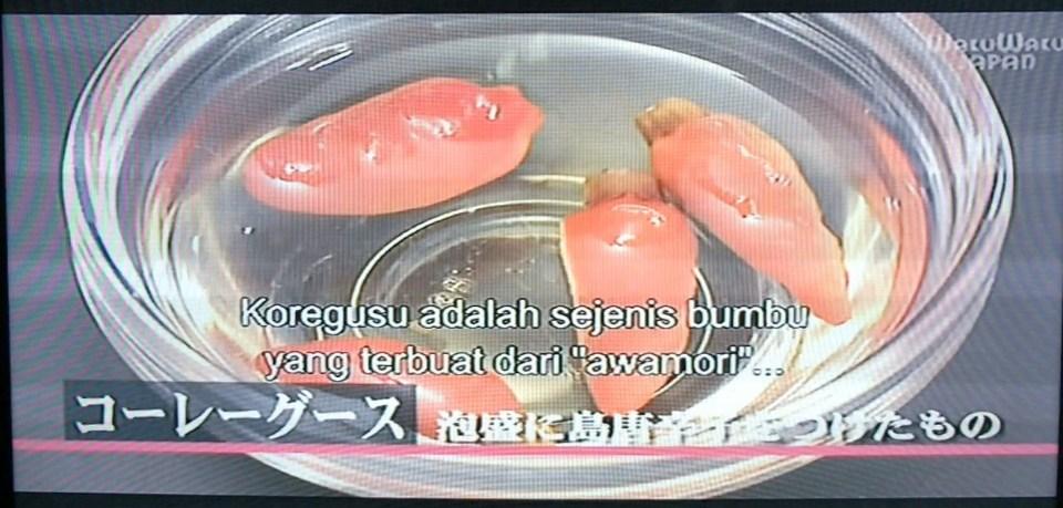 Waku japan indonesia waku WakuWaku Japan