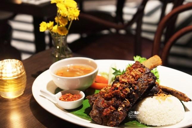 Iga Bakar Bumbu Bali at Immigrant Dining Room by Myfunfoodiary 02