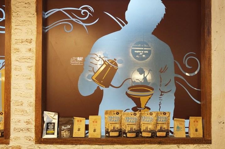 Coffee Time at Noahs Barn Bandung by Myfunfoodiary
