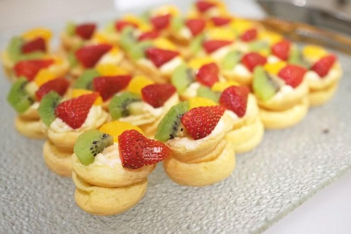 Desserts at Olam All Day Dining JS Luwansa Hotel by Myfunfoodiary 02